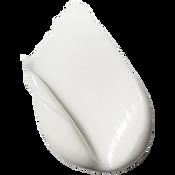 Substiane Riche Anti Aging Cream Texture