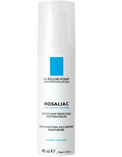 Rosaliac uv fragrance free moisturizer for visible redness 883140015420