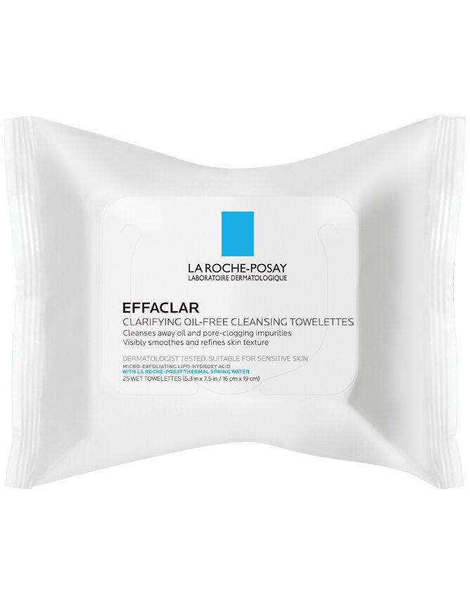 Effaclar BB Cream for Oily Skin by La Roche-Posay #20