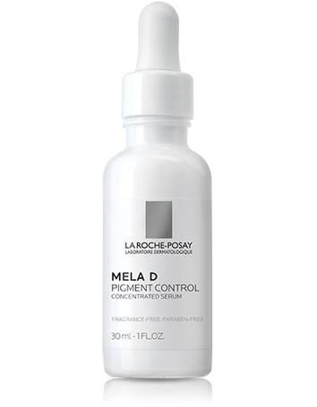 Mela D Pigment Control Glycolic Acid Serum