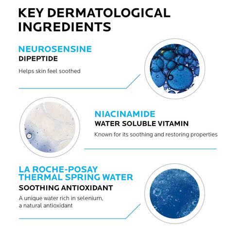 Toleriane Ultra Moisturizing Cream
