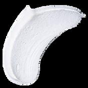 Ultra Fine Face Scrub Texture