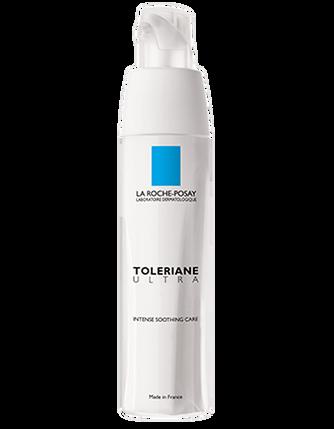Toleriane Ultra Face Moisturizer