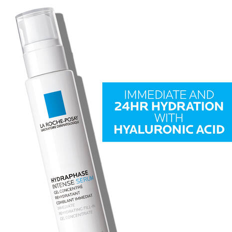 Hydraphase Intense Serum with Hyaluronic Acid