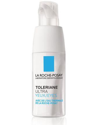 Toleriane Ultra Eye Cream 3337872419522 - La Roche-Posay