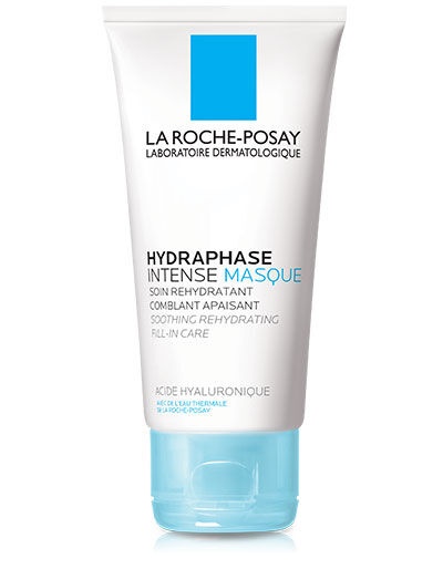 Hydraphase Intense Hyaluronic Acid Mask