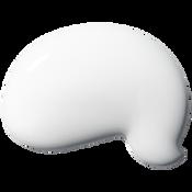 Toleriane Dermo Milky Cleanser Texture
