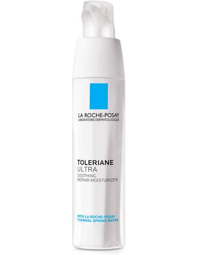 Toleriane Ultra Moisturizer for Very Sensitive Skin