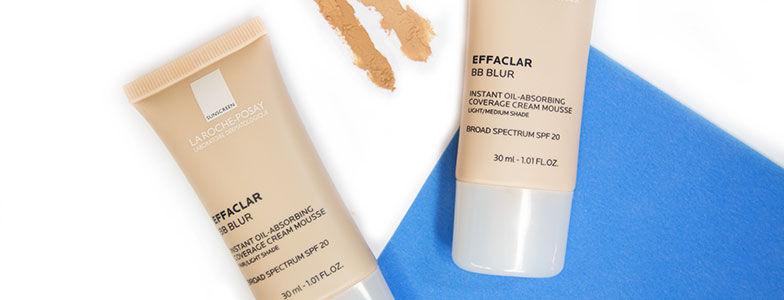 Effaclar BB Cream for Oily Skin by La Roche-Posay #14