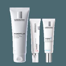 La Roche-Posay Anti-Aging Skincare
